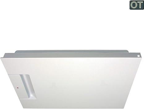 Bosch Siemens puerta del congelador puerta del congelador puerta ...