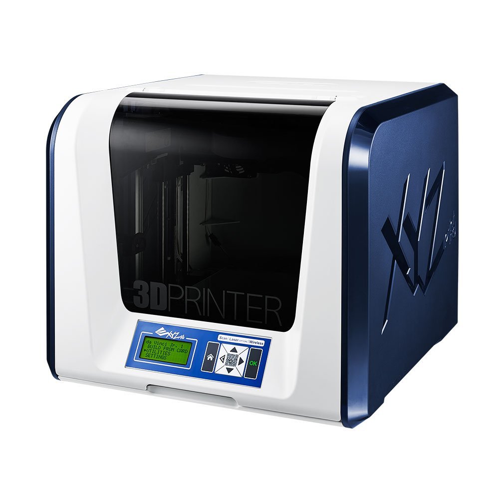 da Vinci 3D Printer Black Friday Deal
