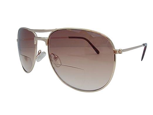 World of Glasses - Lunettes de soleil - Homme Noir k4JR4
