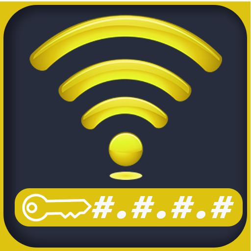 wireless mobile utility - 5
