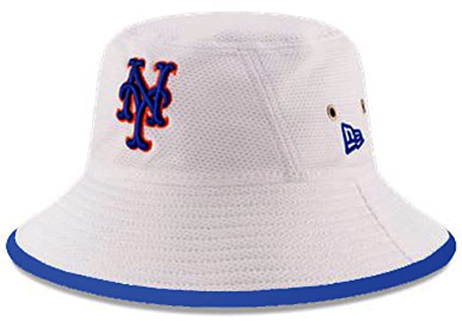 Image Unavailable. Image not available for. Color  New Era Authentic 8e5c4fc8cc5