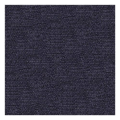 Tillman 596B Heavy Duty Welding Blanket - 6' X 8' (Duty Blanket Welding Heavy)