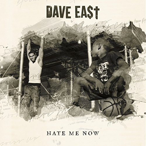 Hate Me Now [Explicit]