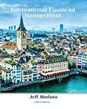 img - for International Financial Management book / textbook / text book
