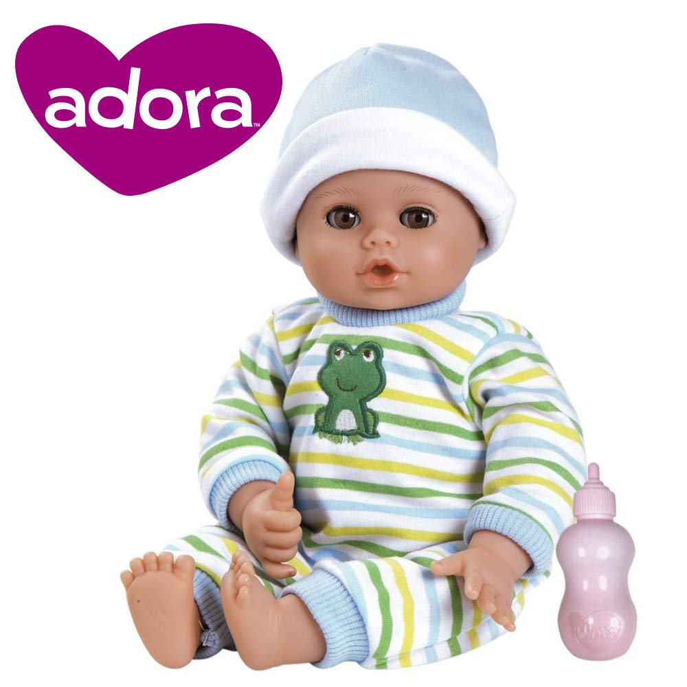 Adora PlayTime Baby Boy Doll