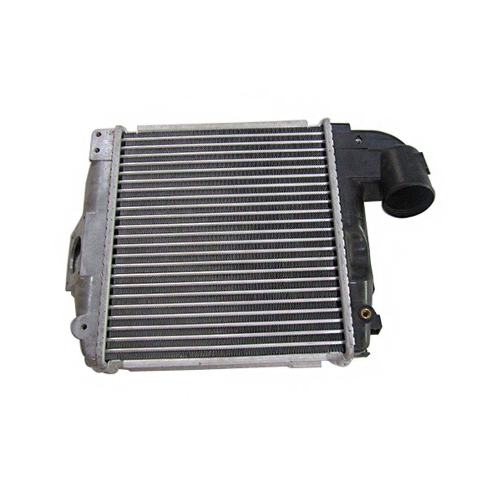 EXKOW Inter Cooler for Toyota Hilux 1KD 2KD 2006-2013 17940-0L060 17940-0L030