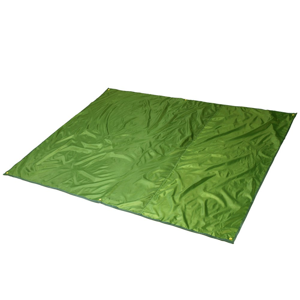 YONGLIANG Household Items Umbrellas Rain And Sun Dual-use Sunshade Cherry Folding Umbrella Cover