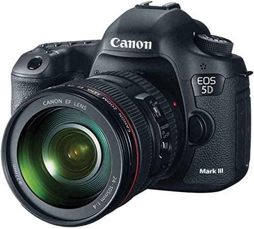 Canon 5260B009 product image 11