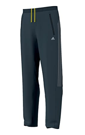 Adidas Clima 365 Woven Pant OH: : Sport & Freizeit