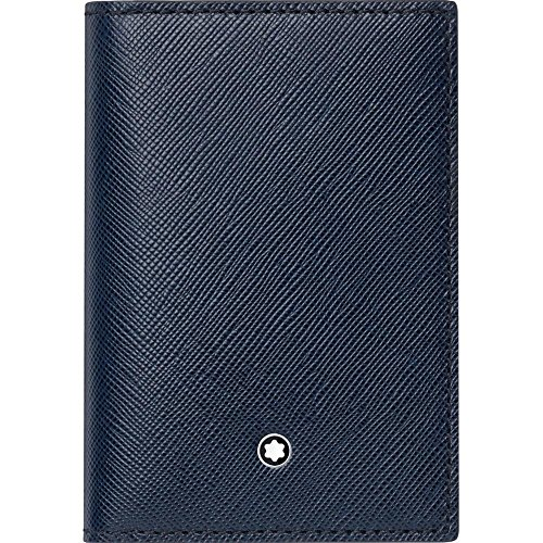Montblanc 113225 Business Card Holder by MONTBLANC (Image #1)