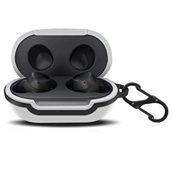 galaxy buds coque