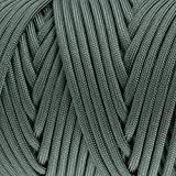 GOLBERG 550lb Parachute Cord Paracord - 100% Nylon Mil-Spec Type III Paracord – Authentic Mil-Spec Type II MIL-C-5040-H Paracord - Used by The US Military