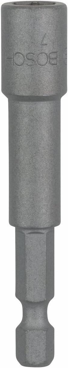 Bosch Professional 2608550041 Sock Spanner 70x65