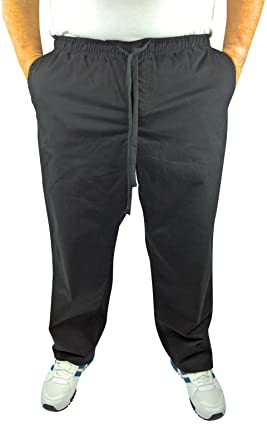 ba54ca1ed8211 Herren 3-Pocket Schlupfhose (58   XL