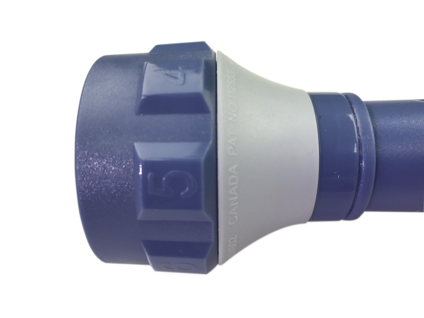 Ez Jet 710308229248 Water Cannon Gun And Soap Dispenser Pressure Wireless Garden Outdoor