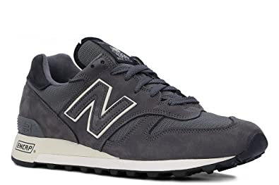 New Balance M 1300 Dg: Amazon.co.uk: Shoes & Bags