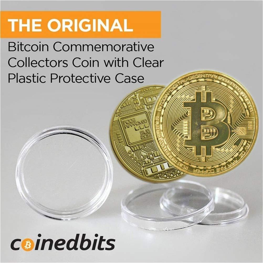ghiaccio bitcoin rubinetto