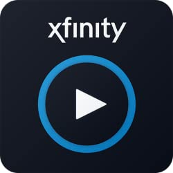 by Comcast Interactive Media(2365)Buy new: $0.00