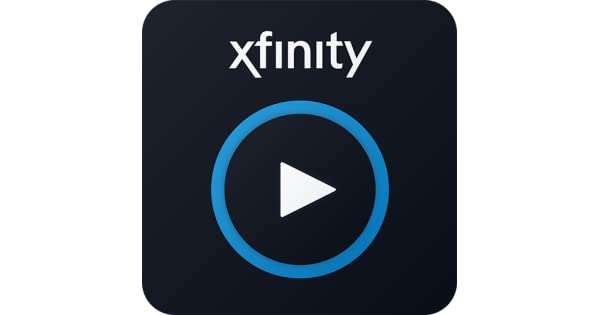 how to put xfinity stream on firestick 2018