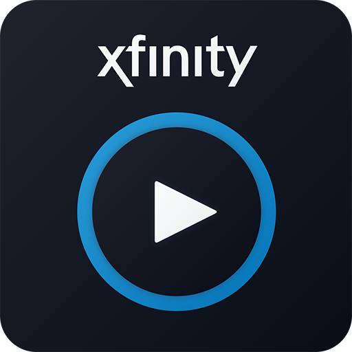 xfinity on demand - 1