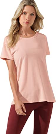 Lorna Jane Women's Empower Active Tee