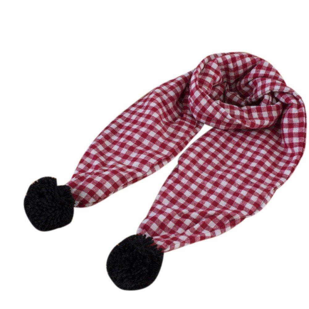 mit Fleece Baby Dreieckstuch Halstuch L/ätzchen verschiedene Designs zur Auswahl NAME IT