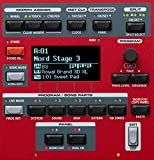 Nord Stage 3 88-Key Digital Piano with Fully