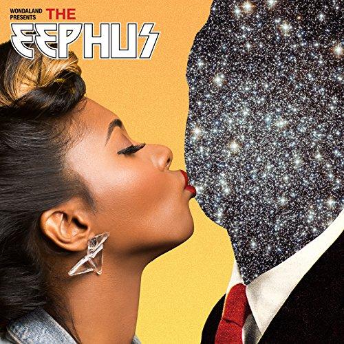 Wondaland Presents: The Eephus [Explicit]