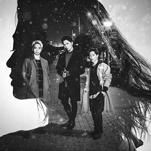 Sonar Pocket (ソナーポケット) – 涙雪 [Single] [MP3 320 /CD] [2017.11.29]