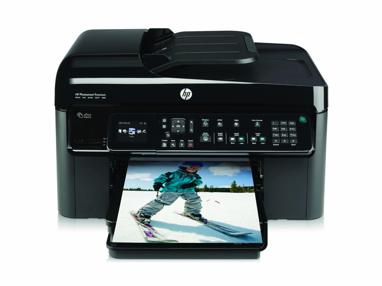 hp photosmart c309a wireless setup wire center u2022 rh florianvl co HP Photosmart C309a Wireless Setup HP Photosmart Premium C309a Printhead
