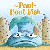 Bargain Audio Book - The Pout Pout Fish