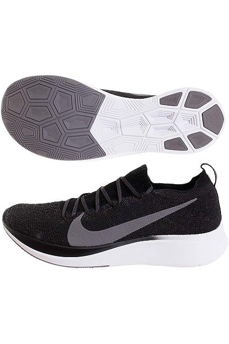 Amazon.com   Nike Vaporfly 4% Flyknit