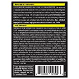 Cellucor-C4-Pre-Workout-Supplements-with-Creatine-Nitric-Oxide-Beta-Alanine-and-Energy-60-Servings-Fruit-Punch-1375-Oz-390-g