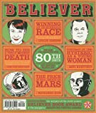 The Believer, Issue 80, , 1936365111