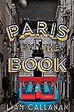 Paris by the Book: A Novel