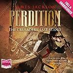 Perdition | James Jackson