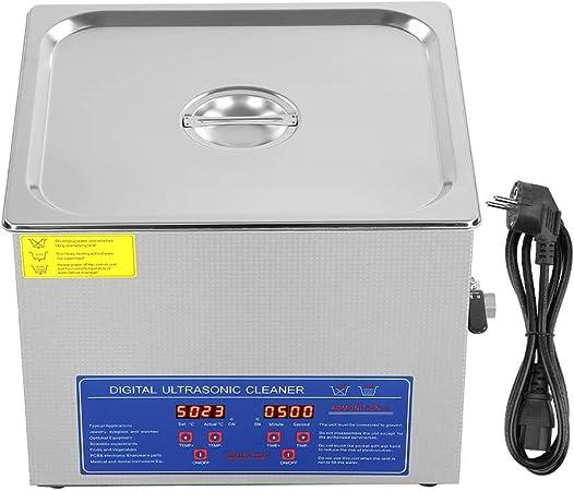 Cocoarm Humidificateur /à ultrasons 4 l