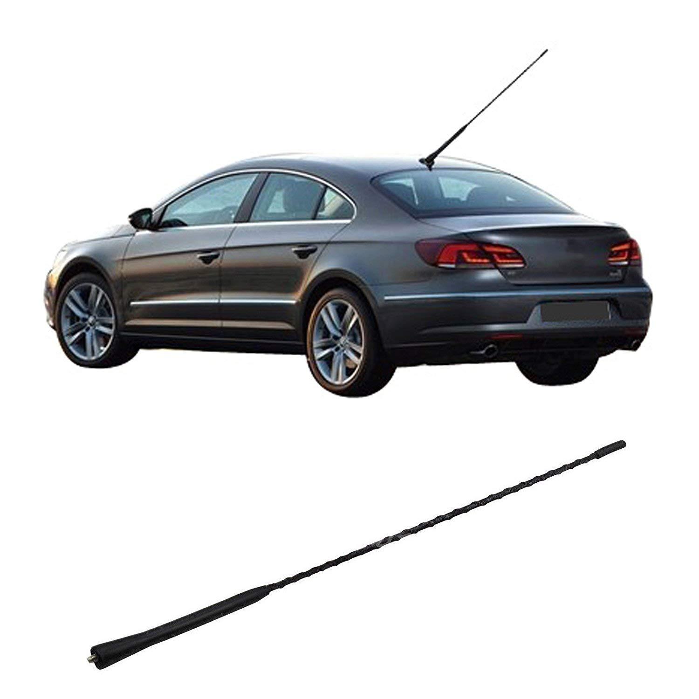 dbc2.com.au Motors Car Electronics Accessories GHXSport 16 Stubby ...
