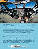 B-52 Stratofortress: The Complete History of the