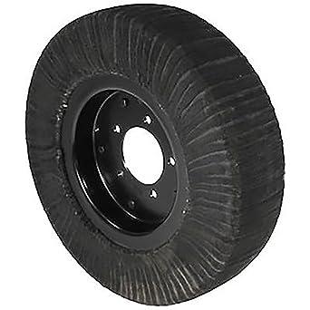 Amazon.com: 17122sw Nuevos Productos universal Tractor 6 x 9 ...