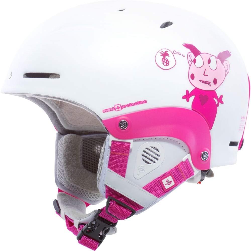 Sweet Protection Kinder Helmet Blaster