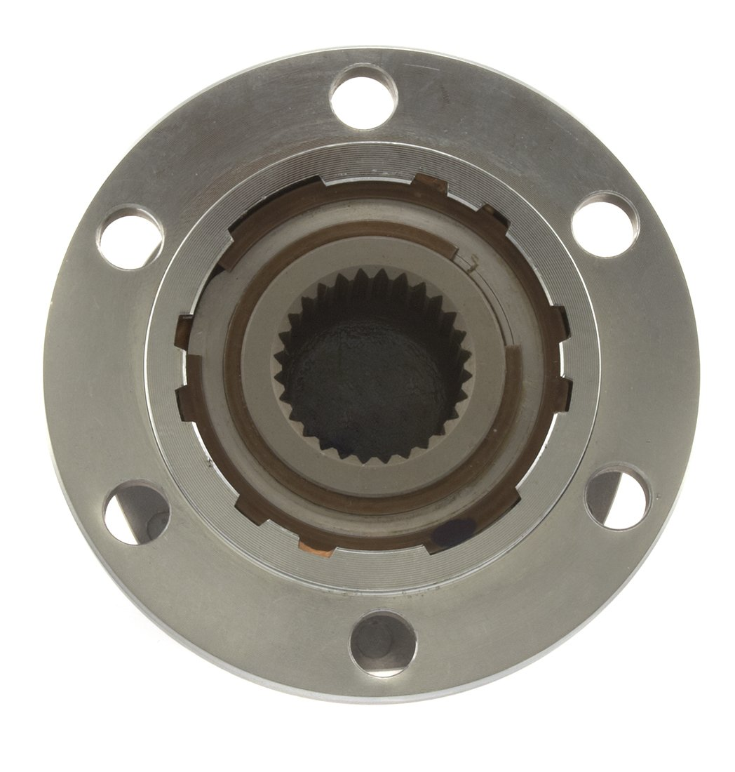 Aisin FHM-002 Free Wheel Hub