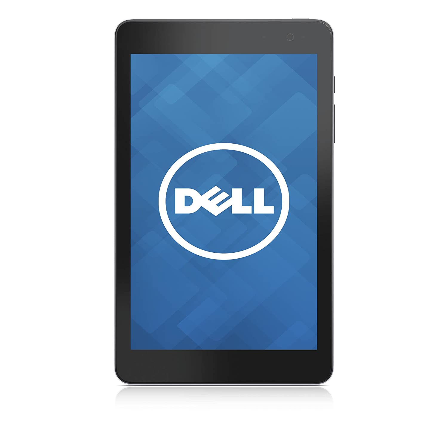 Dell Venue 8 Pro 3000 Series 32GB Windows Tablet  Roll over image to zoom in Dell Venue 8 Pro  Series 32GB Windows Tablet