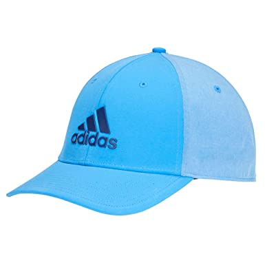 adidas Badge of Sport Heather, Gorra de béisbol para Hombre: Amazon.es: Ropa y accesorios