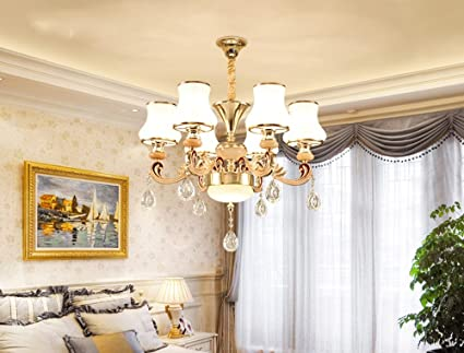 Lampadari europei lampadari in soggiorno lampadari da ristorante