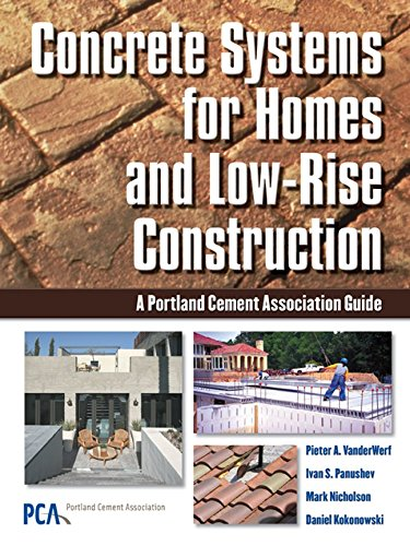 concrete-systems-for-homes-and-low-rise-construction-a-portland-cement-associations-guide-for-homes-