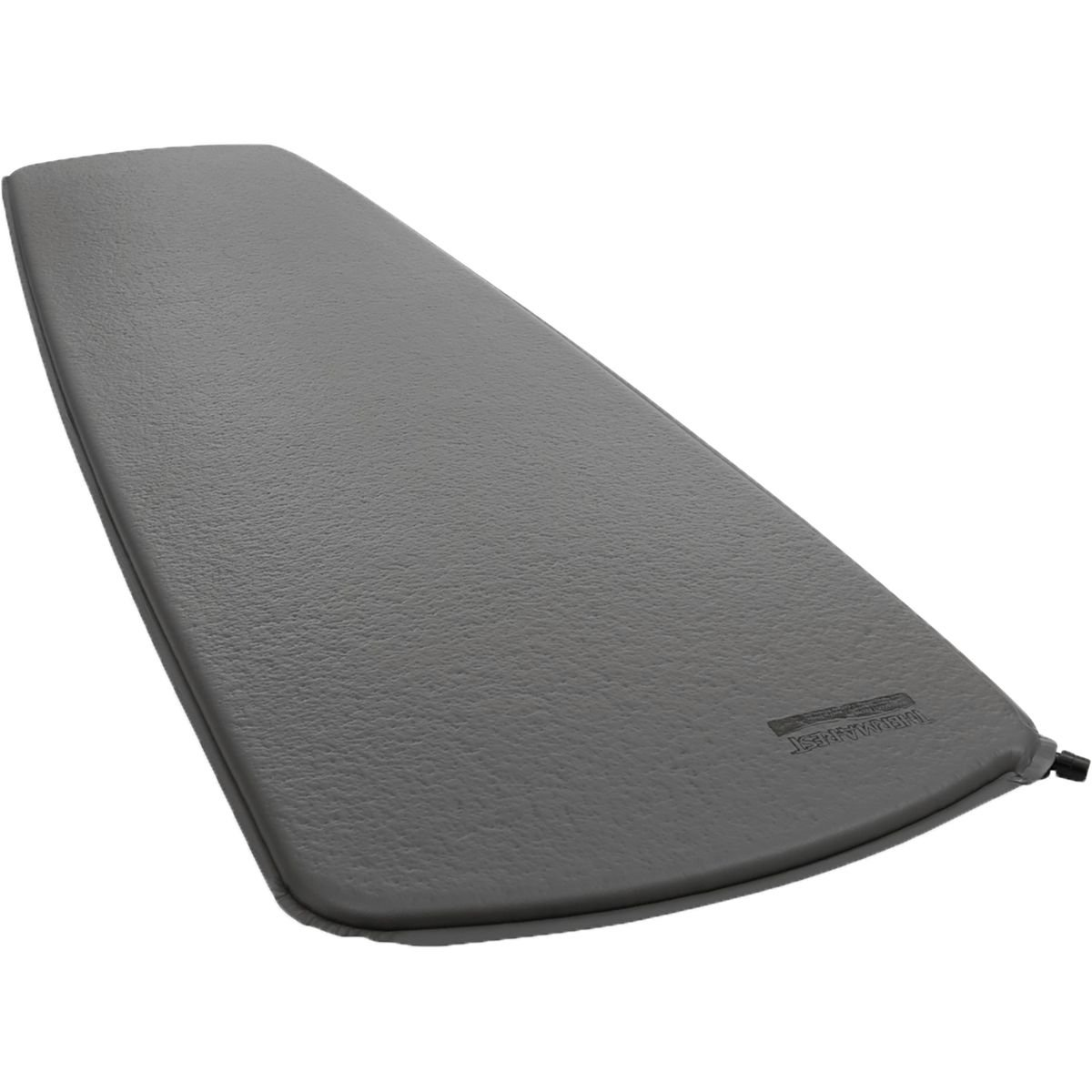 THERMAREST TRAIL SCOUT Self Inflating Sleeping Pad – 不規則な B00OYV5VPU  R