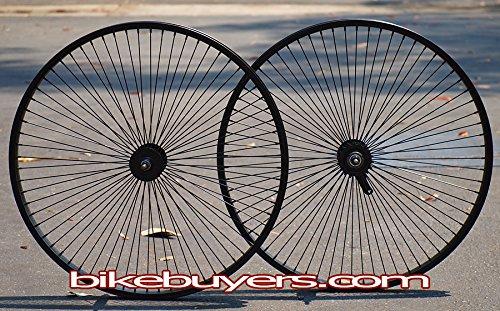 68 Pedal - 3