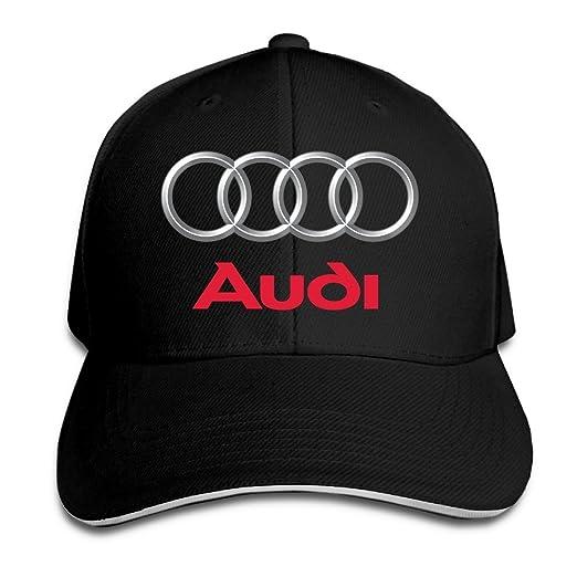 hermosa gorra para presumir