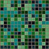 Susan Jablon Mosaics - Airport 3